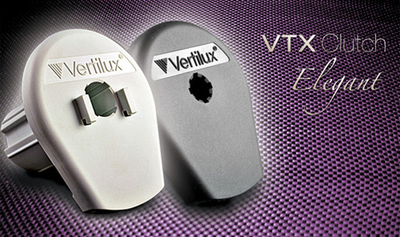 VTX Clutch: A perfect Design & Engineering concept…