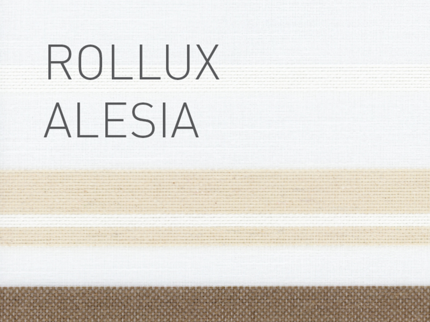 Rollux Alesia