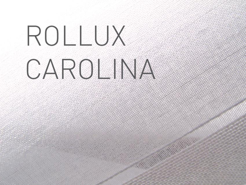 Rollux Carolina