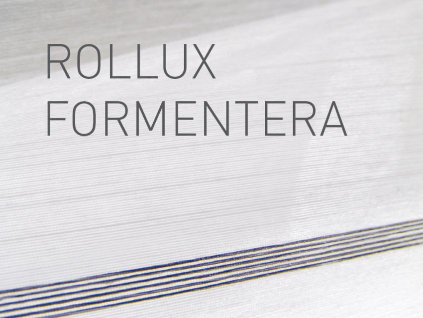 Rollux Formentera
