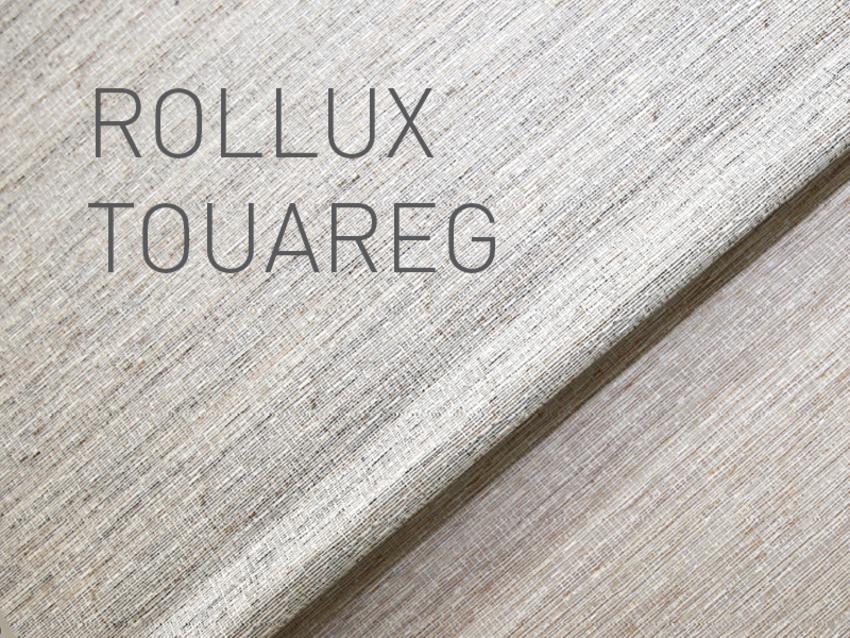 Rollux Touareg