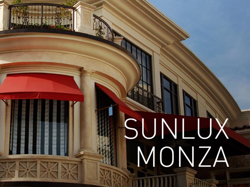 New Sunlux® Monza