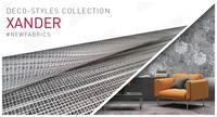 Newfabrics header xander 01 %281%29