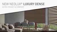 New Neolux® Luxury Dense