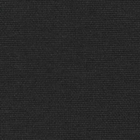 Singular Blackout FR Black