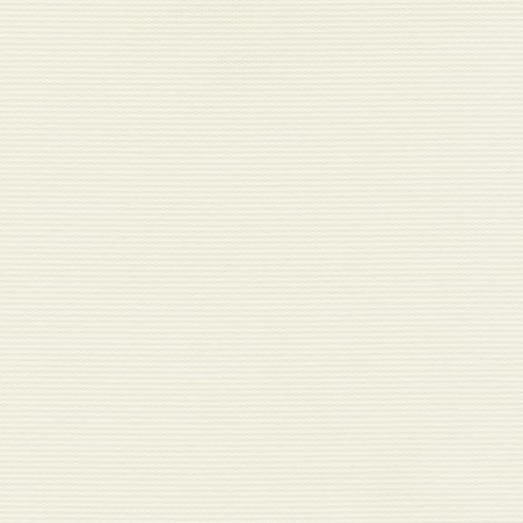 Pinpointe Matte FR Linen