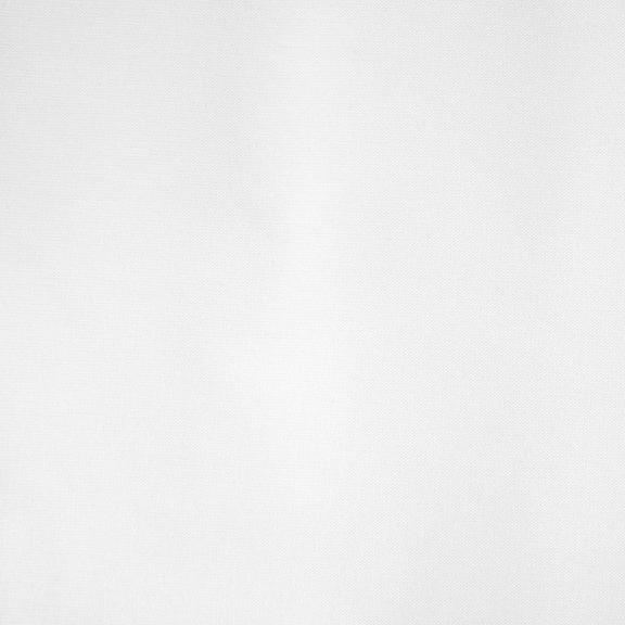 Skyline FR SRC Silver White