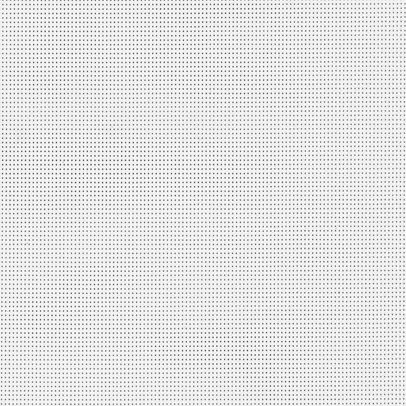 Polyscreen® Vision 550-5% White