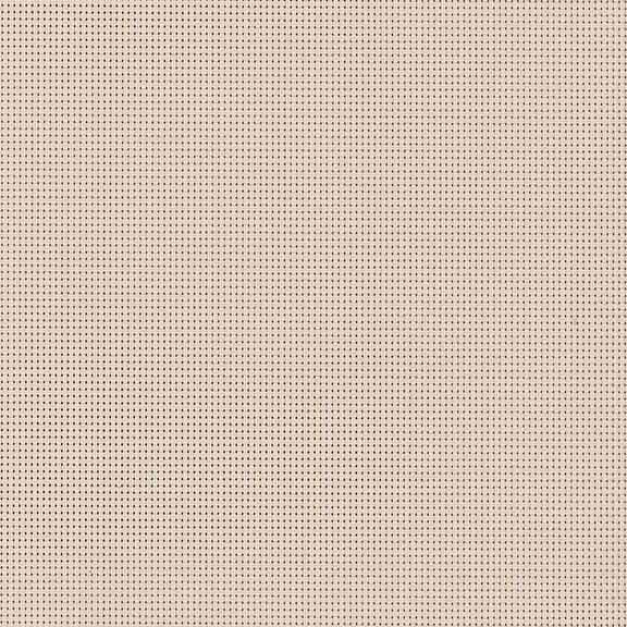 Polyscreen® Vision 550-5% Linen
