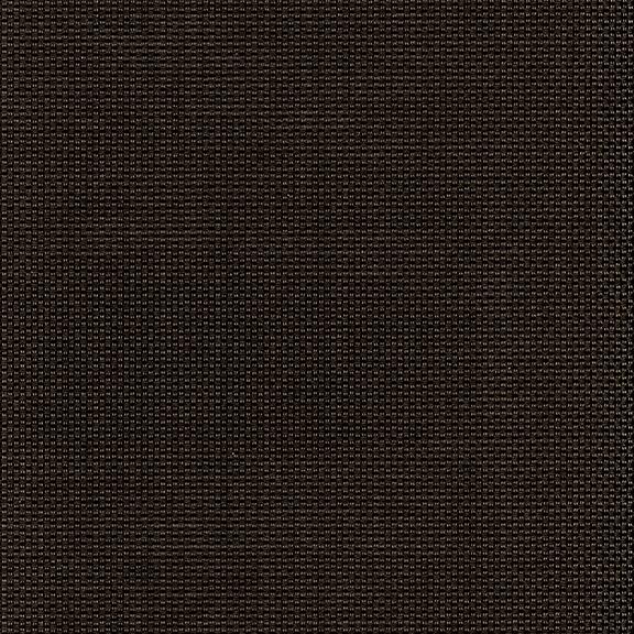 Polyscreen® Vision 550-5% Bronze