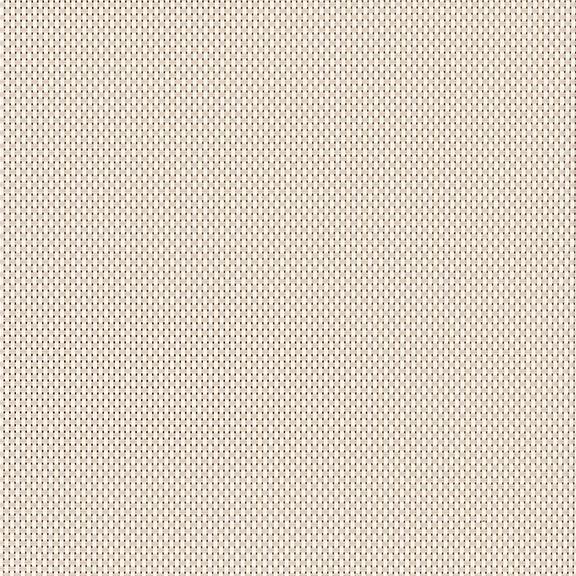 Polyscreen® Vision 550-5% White Linen