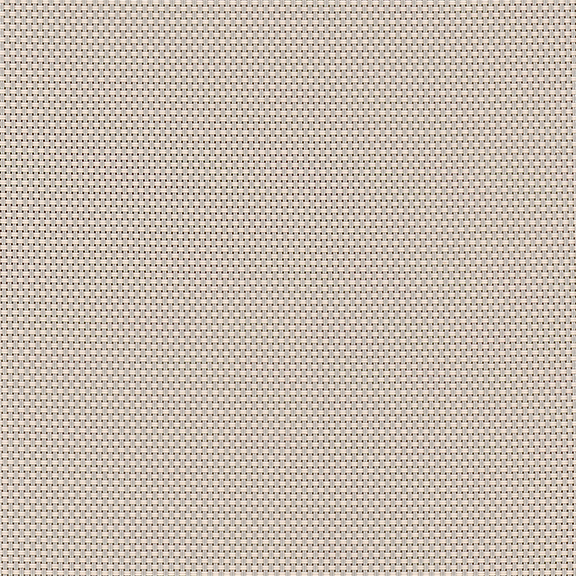 Polyscreen® Vision 550-5% Pearl Linen