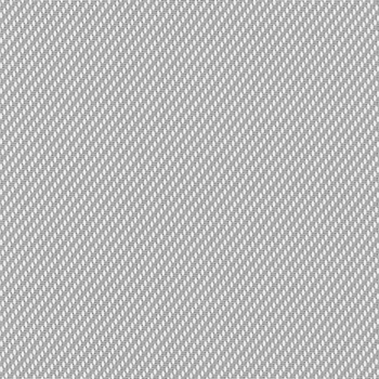 Polyscreen® Vision 650-3% White Pearl