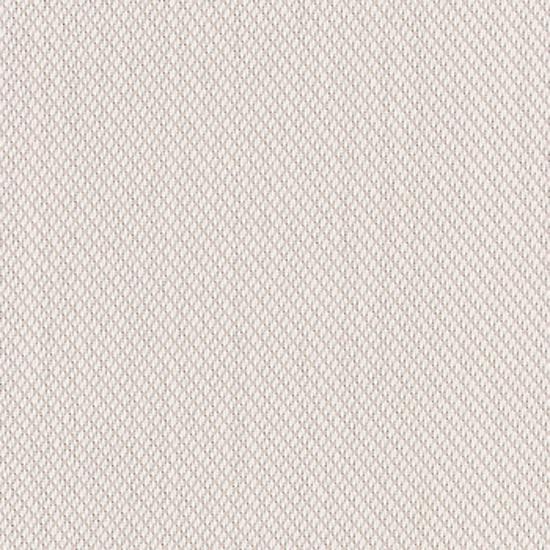 Polyscreen® Vision 650-3% White Linen
