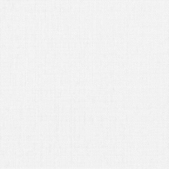 Polyscreen® Vision 351-1% White