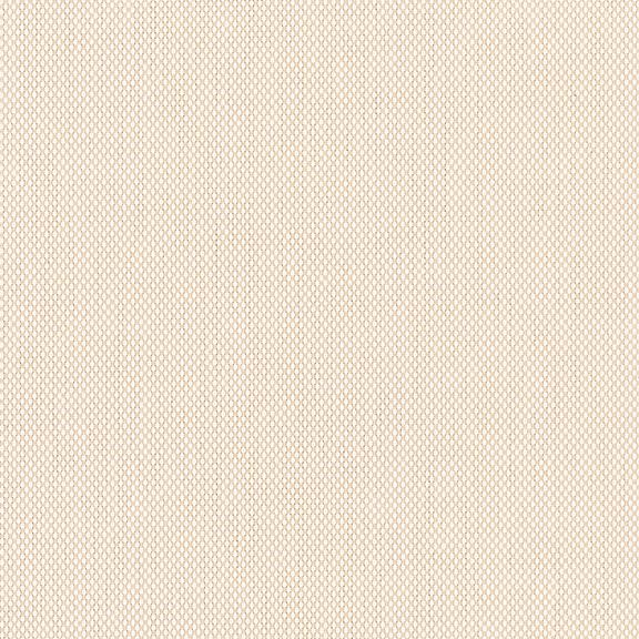 Polyscreen® Vision 351-1% White Linen