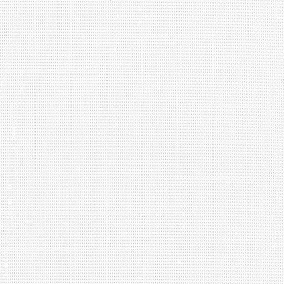 Polyscreen® Vision 403-3% White