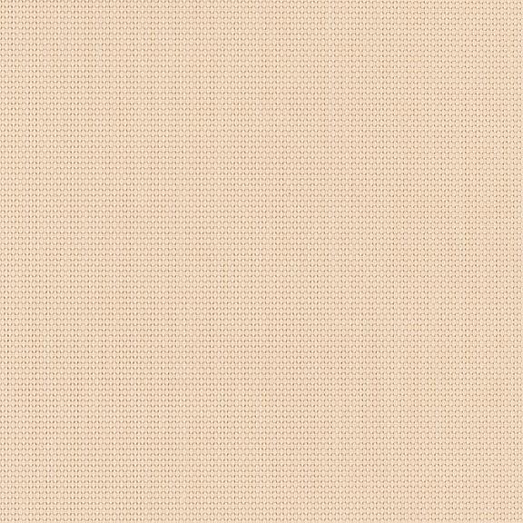 Polyscreen® Vision 403-3% Linen