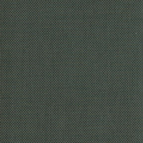 Polyscreen® Vision 403-3% Ebony Bronze