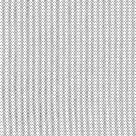 Polyscreen® Vision 403-3% White Pearl