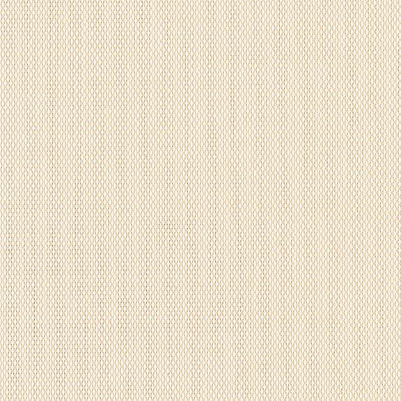 Polyscreen® Vision 403-3% White Linen