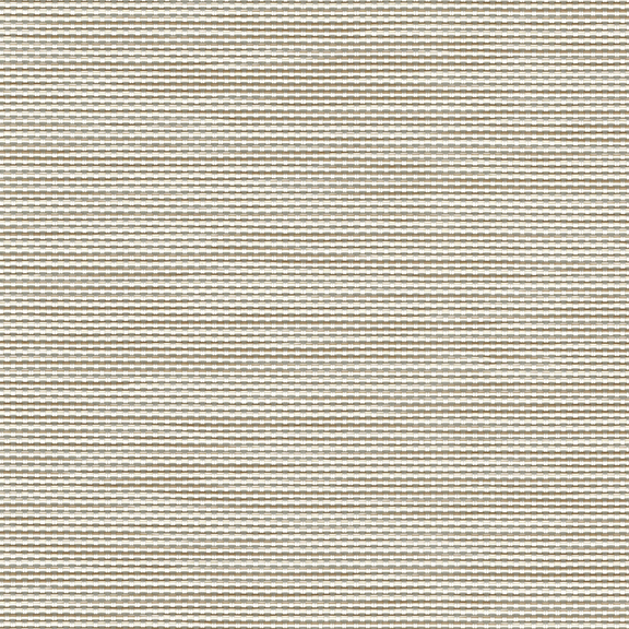 Polyscreen® Vision 550 Calico Sand Custard