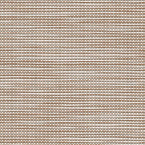 Polyscreen® Vision 550 Calico Sand Linen