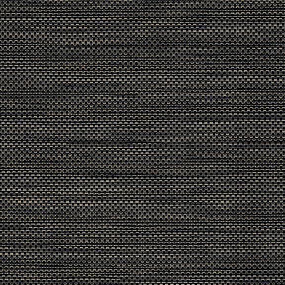 Polyscreen® Vision 550 Calico Ebony Sand