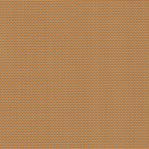 Polyscreen® Vision Designer Collection Citrus