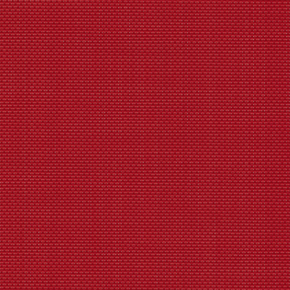 Polyscreen® Vision Designer Collection Cherry Tomatoe