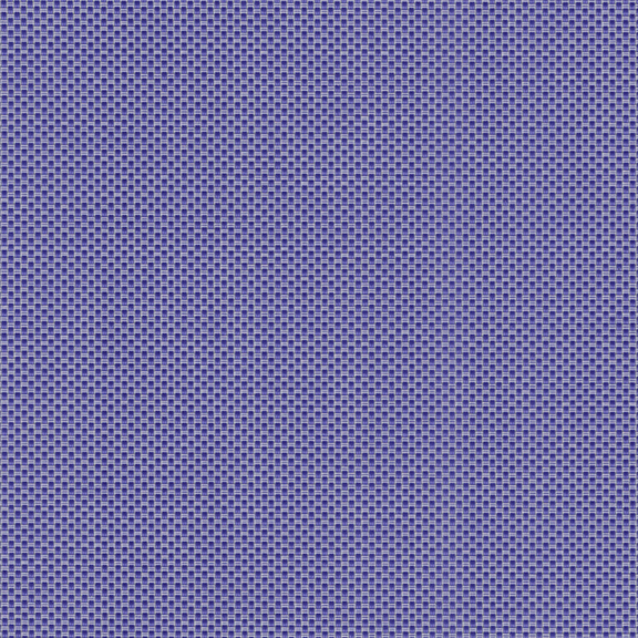 Polyscreen® Vision Designer Collection Purple Sage