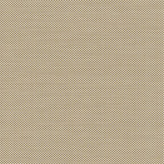 Polyscreen® Vision 365 Colorama Linen Sand