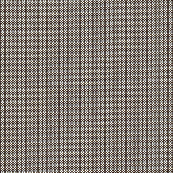 Polyscreen® Vision 365 Colorama Linen Chocolate