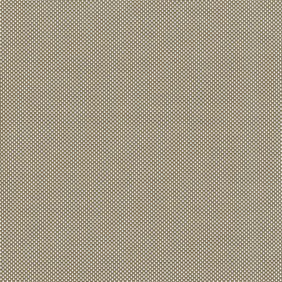Polyscreen® Vision 365 Colorama Linen Cappuccino