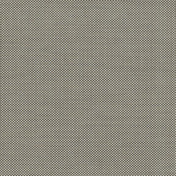 Polyscreen® Vision 365 Colorama Linen Mocha