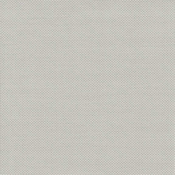 Polyscreen® Vision 365 Colorama Linen Pearl