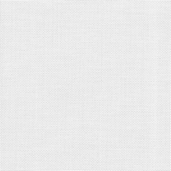 Polyscreen® Vision 365 SRC - 4% White