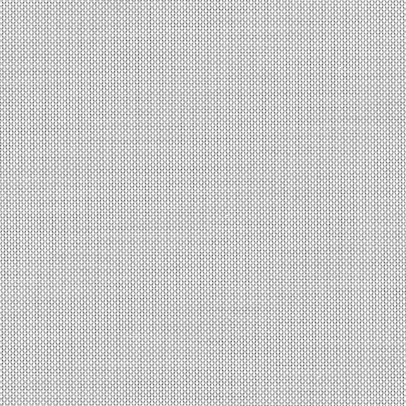 Polyscreen® Vision 365 SRC - 4% White Pearl