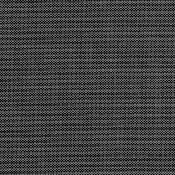 Polyscreen® Vision 365 SRC - 4% Ebony Grey