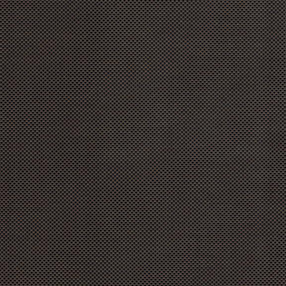 Polyscreen® Vision 365 SRC - 4% Ebony Chocolate