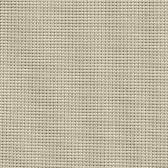 VX Screen 2900-5% Linen
