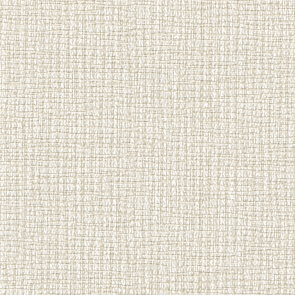 VX Screen Stucco-8% Linen