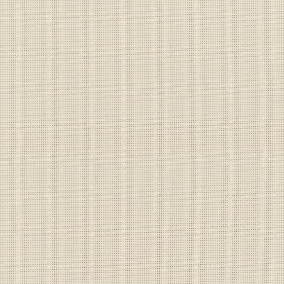 VX Screen 4000-5% Linen