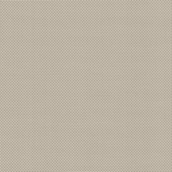 VX Screen 3000-5% Linen