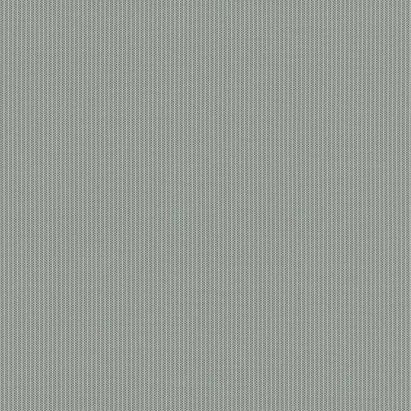 VX Screen 5000-1% Slate