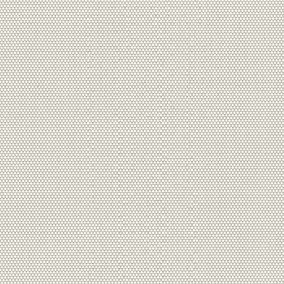 VX Screen 3000-1% White Linen