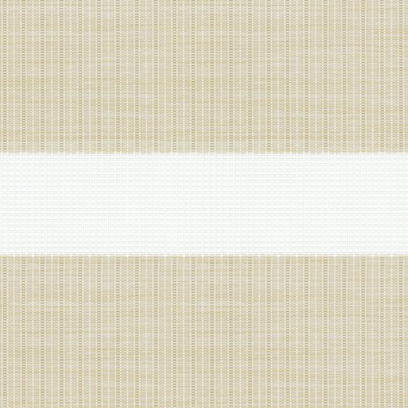 Neolux Advance Sheer FR Sandbar