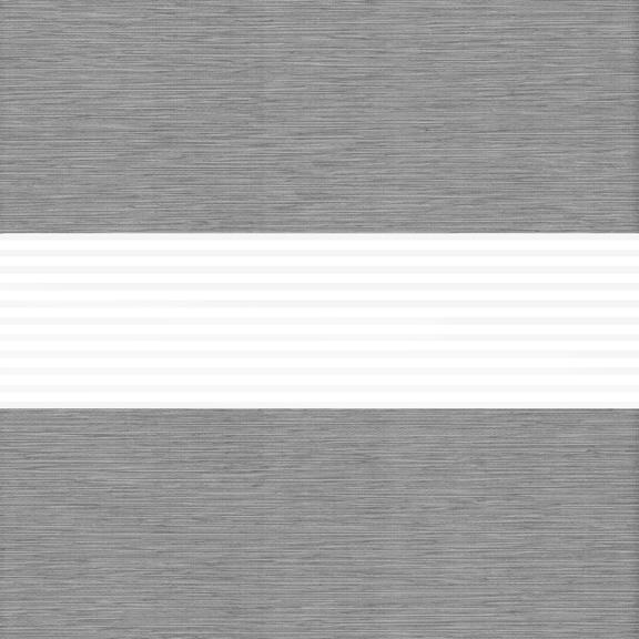 Neolux Mykonos Dim Out Grey