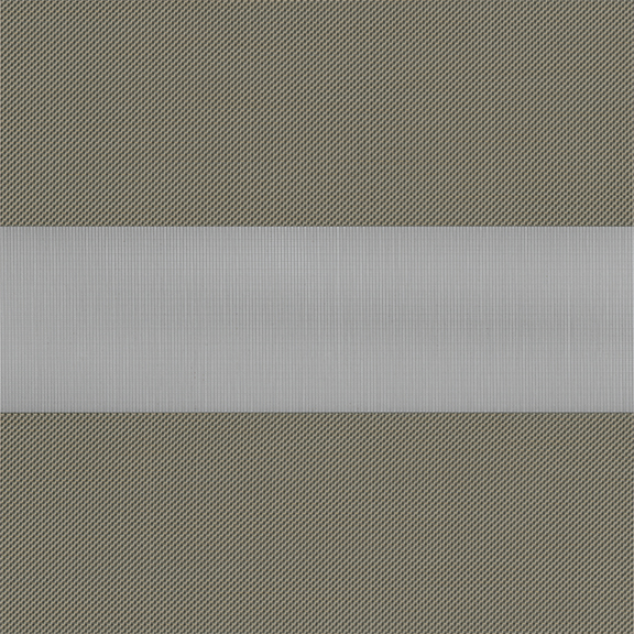 Neolux  Abacus FR Linen