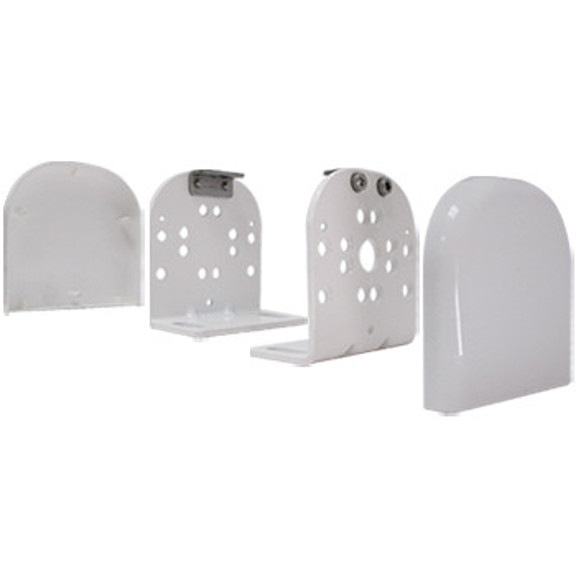 0-140-03-00100 | Atos Dropshade Bracket set